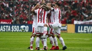 Tigre recibe a San Martín de Tucumán en un duelo clave por el descenso