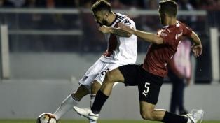 River e Independiente se juegan el pase a semifinales