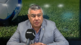 AFA está disconforme con el aumento de los aportes previsionales de los clubes