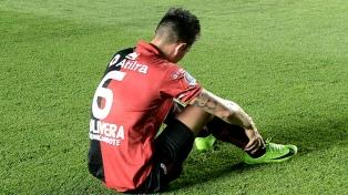 Junior de Barranquilla eliminó a Colón de Santa Fe