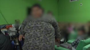 Desbarataron la banda de El Sapo, que vendía drogas en Lanús y Lomas de Zamora