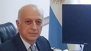 La bicameral del Ministerio Público citó al procurador general interino