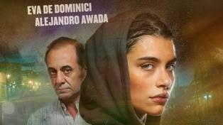 """El film argentino """"Sangre blanca"""" fue seleccionado para la Festa del Cinema di Roma"""