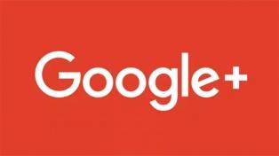 Google+ será dado de baja tras una falla de seguridad