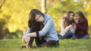 El suicidio es la segunda causa de muerte de los adolescentes argentinos
