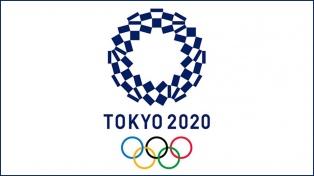 Un equipo de atletas refugiados participará en Tokio 2020