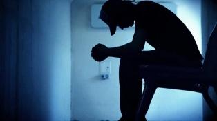 El 50% de las enfermedades mentales comienzan antes de los 14 años