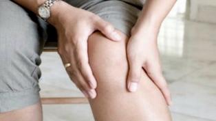 Alertan sobre los riesgos de la trombosis