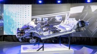 Allanaron sedes de la automotriz Opel por sospecha de fraude en motores diésel