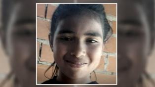 Buscan a una niña de 10 años que está desaparecida desde el domingo