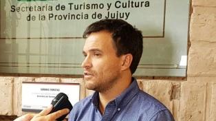 Los países andinos participarán de una Feria de Turismo Regional en la provincia