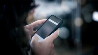 Lanzan una app en Rosario para enfrentar la violencia de género