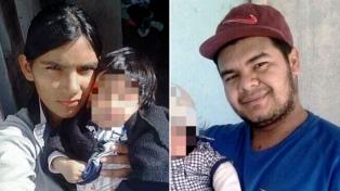 Hallaron muerta a Sheila Ayala y sus tíos admitieron la autoría del crimen