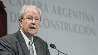 Embargan una cuenta suiza con US$ 20 millones del arrepentido Carlos Wagner