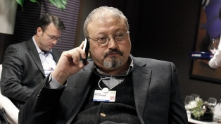 Turquía acusa a Francia de encubrir al asesino del periodista saudita