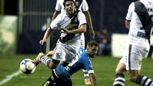 Belgrano recibe en Córdoba a Banfield