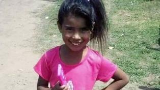Detuvieron a un primo del acusado del crimen de Sheila Ayala por otra presunta violación