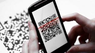 ¿Cuáles son los nuevos medios de pago electrónico que deberán aceptar los comercios?