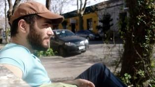 """""""No hice nada y voy a seguir en Argentina"""", dijo el ciudadano turco detenido"""