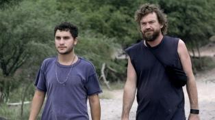 """""""El otro verano"""", un film sobre la paternidad y la búsqueda interior"""