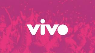 """Comenzó a funcionar """"Vivo"""", la nueva plataforma digital sobre teatro y música"""