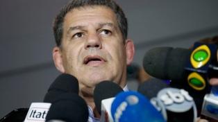 """La fuerza de Bolsonaro dice que la OEA y la ONU son """"izquierdistas"""" y no tienen credibilidad"""