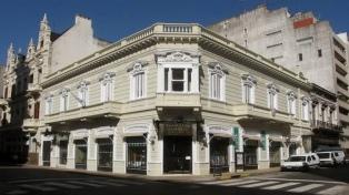 El Museo de la Ciudad cumple 50 años y presenta una muestra con su colección