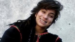 Nuevo paro y movilización de mujeres en repudio al fallo por el crimen de Lucía Pérez