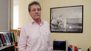Murió Teodoro Petkoff, protagonista de más de medio siglo de la política venezolana