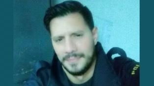 Asesinan a un policía de un balazo en un robo mientras hacía tareas de inteligencia