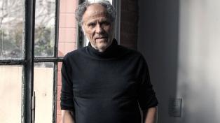 El filósofo Tomás Abraham abrirá un coloquio sobre Emil Cioran