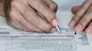 El Gobierno avanza en la redacción del proyecto para reformar la Ley de Ética Pública