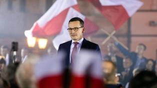 Piden indemnizaciones millonarias a Alemania por la Segunda Guerra