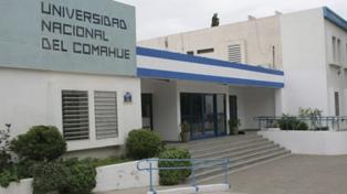 La Universidad del Comahue será consultora prioritaria del municipio