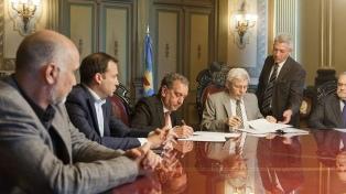 La Corte bonaerense utilizará GENis, el software argentino para investigación forense