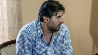 La Unión Comercial de Catamarca llamó a apoyar al gobierno nacional