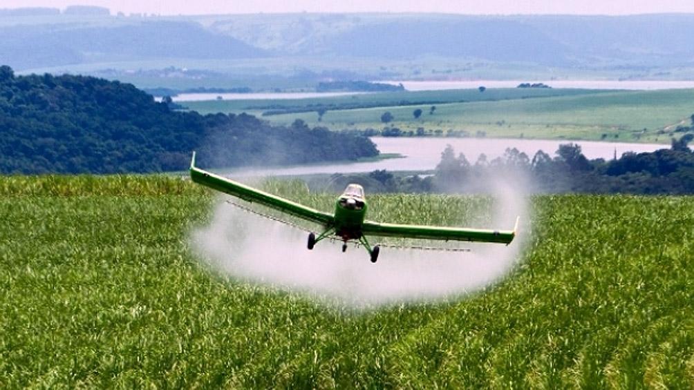 Aumentaron de manera drástica las demandas contra Bayer por glifosato en Estados Unidos