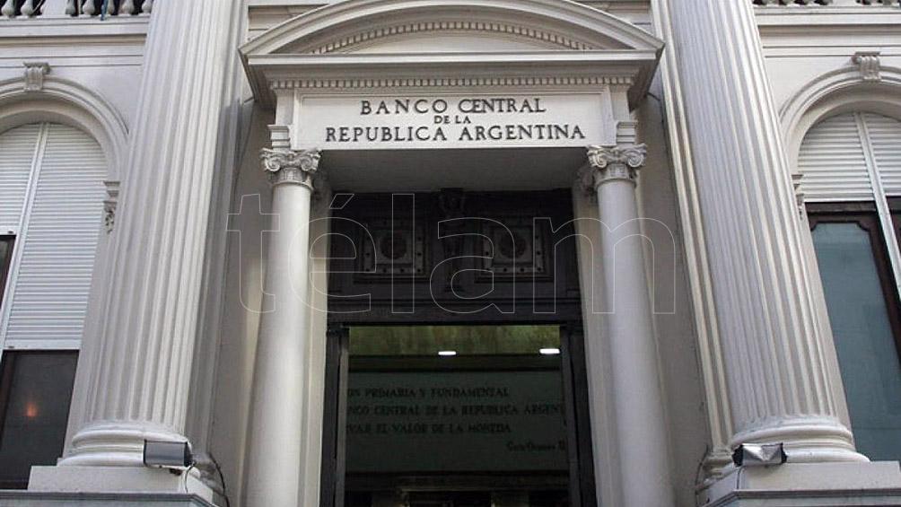 El dólar, sin cambios en el Banco Nación a $65 y a $64,75 en promedio de la city
