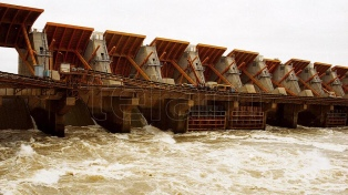 La provincia, beneficiada con 20 % de descuento en el pago de energía por las regalías de Yacyretá