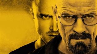 """La película de """"Breaking Bad"""" se estrenará el 11 de octubre en Netflix"""
