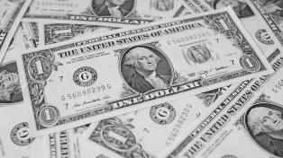 El dólar cerró en $39,303, su máximo valor en 2019