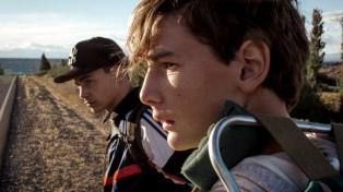 La cartelera se renueva con nueve estrenos