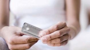 Aseguran que las adolescentes no usan o desconocen la anticoncepción de larga duración
