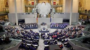 Alemania compensará a las víctimas de la Colonia Dignidad