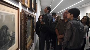 Lo que hay que saber sobre La Noche de los Museos