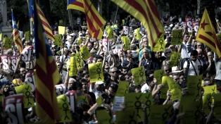 Un 70% de los ciudadanos apoya una reforma para superar el conflicto separatista