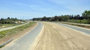 El Gobierno autorizó el uso de fondos para la primera etapa del proyecto PPP de autopistas y rutas