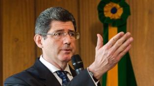 Un ex ministro de Dilma dirigirá el Banco de Fomento en el gobierno de Bolsonaro