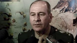 El ex número 2 del Ejército será el ministro de Defensa de Bolsonaro
