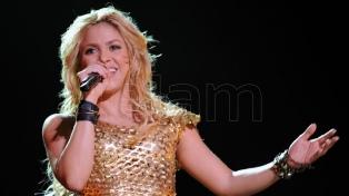"Canciones de Amaral, Shakira o Melendi, en una ""lista negra"" por machistas"